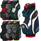 NEW Callaway Golf Org 14 Cart Bag 2019 14-way Top - Pick the Color!!