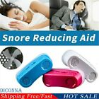 Mini CPAP Micro CPAP Anti Snoring Device for Sleep Apnea Stop Snore Aid Stopper $9.89 USD on eBay