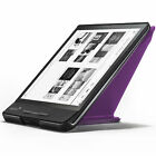 Tolino Epos 2 Case Cover - Stand Design, Lightweight + Stylus & Screen Protector