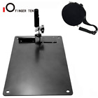 Golf Alignment Sticks Swing Plane Tour Training Practice Aid 2 Pack Christmas US