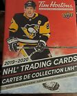 2019-2020 Upper Deck Tim Horton's Hockey cards U-PICK to finish your Master sets $0.99 CAD on eBay