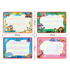 Drawing Board New Water Drawing Painting Writing Board Magic Pen Doodle Toy