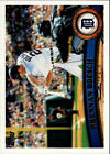 2011 Topps Baseball Card #'s 1-300 +Rookies - You Pick - Buy 10+ cards FREE SHIP