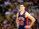 63804 Bill Laimbeer Detroit Pistons NBA Decor Wall Print POSTER on eBay