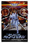 67723 Buck Rogers in the 25th Century Gil Gerar Erin Wall Print POSTER UK
