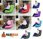 'Kids Bean Bag Beanbag Indoor Outdoor Gaming Garden Recliner Cushion Gamer Chair