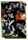 1997 Collector's Choice FB Card #s 251-500 (A4442) -U Pick - 10+ FREE SHIP $0.99 USD on eBay