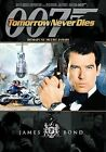 Tomorrow Never Dies $3.5 USD on eBay
