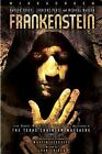 Frankenstein (DVD,  2005) - **DISC ONLY**