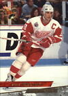 1993-94 Fleer Ultra Hockey (cards 201-399) (pick Your Cards)