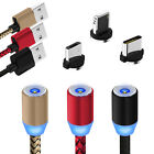 Magnetic Super Fast Data Charger Cable Wire For Gionee James Bond 2 $21.95 AUD on eBay