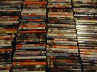 BIG DVD COLLECTION YOU CHOOSE $.99-$1.99 + COMBINED SHIPPING G/VG/LN/BN NICE! $0.99 USD on eBay