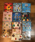 Kyпить Disney TRADING PINS! Brand New Booster Sets- Choose Your SET (100% Trade-able) на еВаy.соm