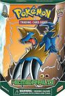 EX EMERALD Pokemon TCG Cards (Choose From List) Non Holo Common & Uncommon only