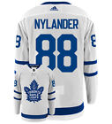 William Nylander Toronto Maple Leafs Adidas Authentic Away NHL Hockey Jersey