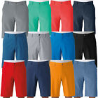 adidas Golf Ultimate 365 Performance Mens Golf Shorts - Reduced To Clear
