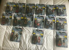Sar Trek The Next Generation Collectible Action Figures. Unopened on eBay