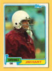 1981 Topps Football (Cards 401-528) (Pick Your Cards)