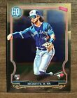 2020 Topps Gypsy Queen Chrome Box Topper ~ Pick your Card $2.99 USD on eBay