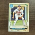2020 Topps Gypsy Queen Short Prints SP ~ Pick your CardBaseball Cards - 213