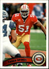2011 Topps Football Cards 251-440 +Rookies (A1482) - You Pick - 10+ FREE SHIP $0.99 USD on eBay