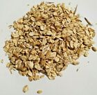 Flaked Naked Oats - Feed for Poultry, Chicken and Waterfowl