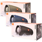 JBL Xtreme 2 Wireless Portable Bluetooth Stereo Speaker All Colors, usado comprar usado  Enviando para Brazil