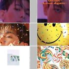 Kyпить BAEKHYUN EXO DELIGHT 2ND MINI ALBUM (SELECT ALBUM +POSTER OPTION) [KPOPPIN USA] на еВаy.соm