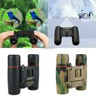HD Infrared Low light Night Vision Multi function Binoculars 35DI 02