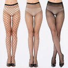 Women Hollow Out Sexy Pantyhose Mesh Stockings Bottoming Fishnet Stocking Tights