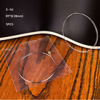 Classical Folk Acoustic Guitar Strings Classic Guitar Parts Musical Instruments