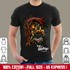 Victory Motorcycles/The Speed/Top Men's US 2D T-Shirt/Skull/The Scythe/HOT Gift $16.99 USD on eBay