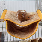 Shouse Waterproof Dog Bed Catmat Cage Summer Hammock Houses For Cat Furniture