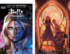 Kyпить Buffy Every Generation #1 Cover A + B SOLD SEPARATELY 1st Print Boom 2020 на еВаy.соm
