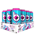 VPX Bang Energy Drink 12 cans 16oz Zero calories, Choose Flavor - Free shipping $20.5 USD on eBay