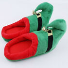 Parent-child Cotton Mop Keep Warm Unisex Slippers Lovely Stereo All-inclusive