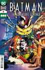 Batman the Adventures Continue #1 2 3 Main Cover + Variant SOLD SEPARATELY DC image