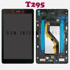 Samsung Galaxy Tab A 8.0 2019 SM-T290 T295 LCD Digitizer Touch Screen Assembly