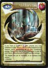 You Pick - Underneath Magi Nation Duel (MND) TCG/CCG Cards Rare/Uncommon/Common