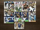 2020 Topps Series 2 Base Team Sets ~ Pick your TeamBaseball Cards - 213