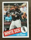 2020 Topps Series 2 1985 Topps 35th Anniversary Insert ~ Pick your Card on Ebay