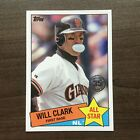2020 Topps Series 2 1985 Topps All-Star 35th Anniversary Insert ~ Pick your CardBaseball Cards - 213