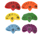 12 Pack of Tortex STANDARD Guitar Picks CHOOSE your favorite Dunlop Made in USA