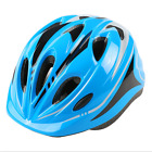 Children Kids Safety Helmet, Bicycle Bike Skateboard Skating Helmets Boys/Girls