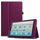 Filo Stand Case For Amazon Fire 7 HD8 Tablet 2019 2018 2017 eidition Auto Wake