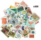 Rare Postage Stamps Worldwide Postage Collector Philatelist World UK Euro USA