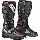 Kyпить Sidi Crossfire 2 TA Boots - Black, All Sizes на еВаy.соm