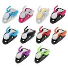 Inline Skating Energy Strap Buckle Roller Skate Clasp Parts Easy Mount