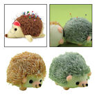 Pin Cushion Sewing Accessory Pegs Quilting Holder Sewing Craft Tools