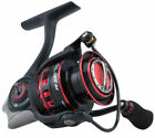 Abu Garcia Revo SX  Spinning Reel Brand New All Model #REVO2SX